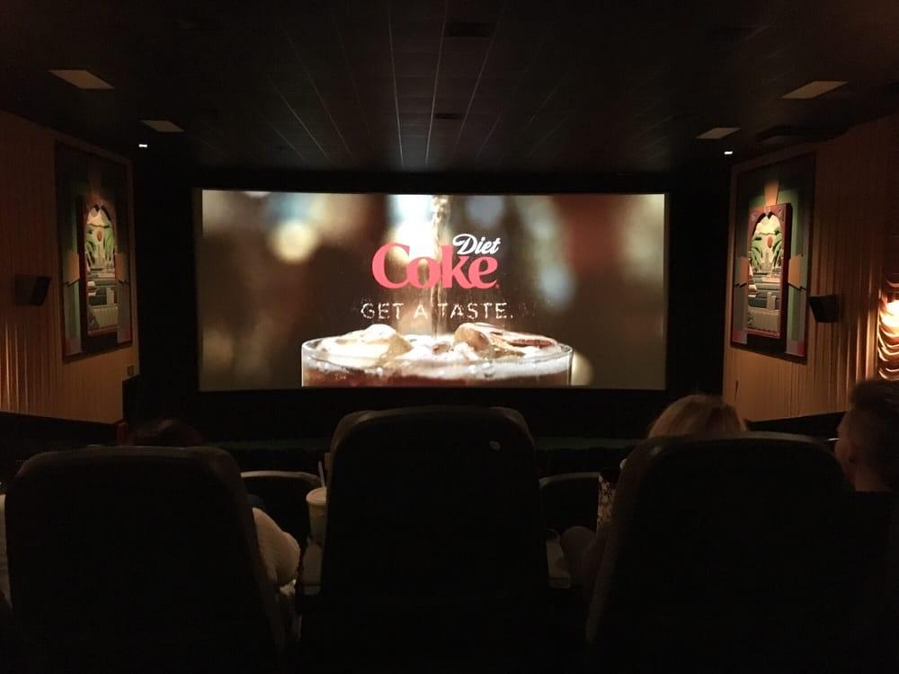 Nice big theater yelp - Cobb theaters palm beach gardens ...