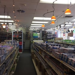 Photo Of Light Bulbs Unlimited Santa Monica Ca United States