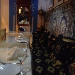 Les 10 meilleurs restaurants méditerranéens Ottawa  TripAdvisor