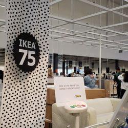 Ver Sillas De Ikea.Ikea 654 Photos 951 Reviews Furniture Stores 601 Sw 41st St