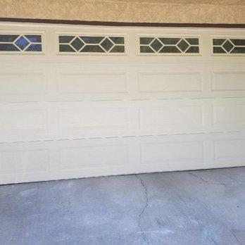 Pacific Garage Doors Gates Inc 31 Photos 110 Reviews