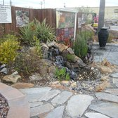 Pebble Junction - 79 Photos & 16 Reviews - Landscaping - 702