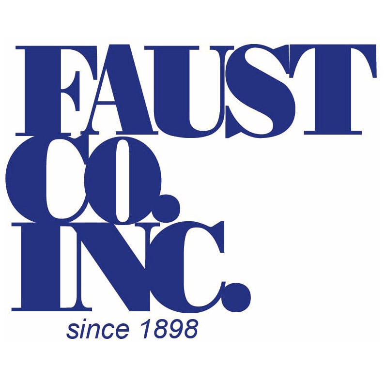 Faust Co
