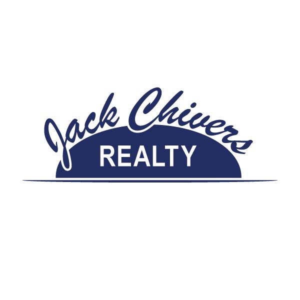 Jack Chivers Realty: 816 Washington Ave S, Detroit Lakes, MN