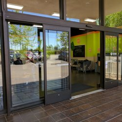 Photo Of Cascade Entry Solutions Vancouver Wa United States