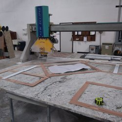 Midwest Granite And Stone