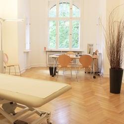 dermalisse laser haarentfernung bundesplatz 17. Black Bedroom Furniture Sets. Home Design Ideas