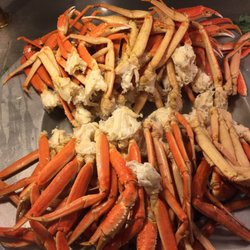 kirin ii japanese seafood buffet 177 photos 257 reviews rh yelp com best seafood buffet houston seafood buffet houston texas