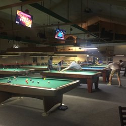Highpockets Photos Pool Billiards Old Summer Rd - Memphis pool table movers