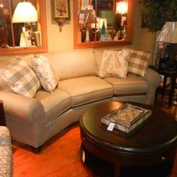 Photo Of Greemannu0027s Furniture U0026 Mattress Gallery   Seymour, IN, United  States. Conversation