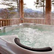 Stony Brook Cabins 15 Photos 12 Reviews Vacation Rentals