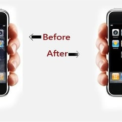 Iphone Repair Garland Tx