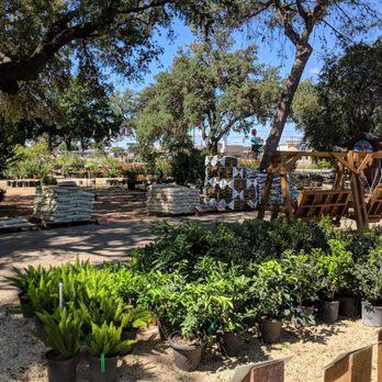 Superieur Photo Of Rainbow Gardens   San Antonio, TX, United States