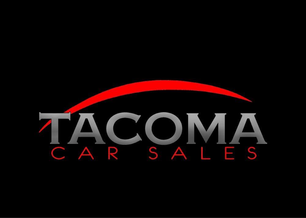 Tacoma Car Sales: 7224 McKinley Ave E, Tacoma, WA