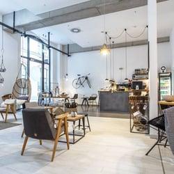 Stil Leipzig stil 11 photos cafes nikolaistr 22 leipzig sachsen germany