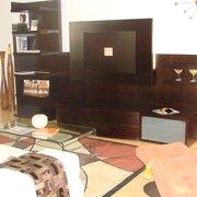 photo of bogari european furniture greenville sc united states