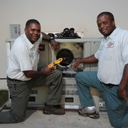 Greenway Home Services 59 Photos Amp 40 Reviews Plumbing