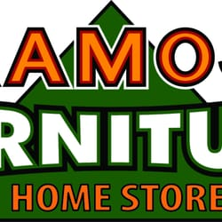 Ramos Furniture 18 Reviews Furniture Stores 4415 W