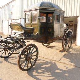 Christy Antiques Restoration - Request a Quote - 12 Photos