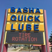 Basha Car Wash 16 Photos 12 Reviews Car Wash 36638