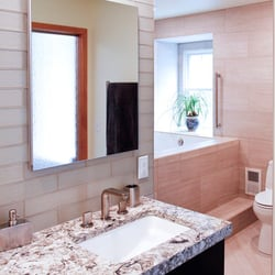 Waunakee Remodeling Get Quote Contractors Odana Rd