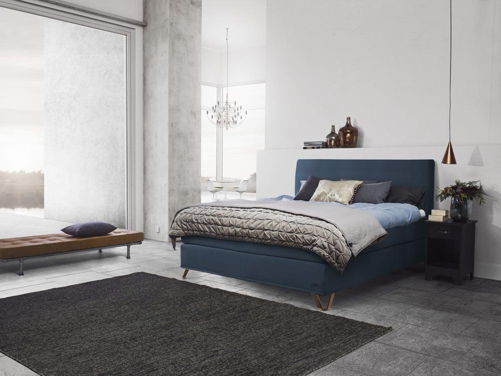 slapen doe je zo wohnaccessoires amperestraat 3. Black Bedroom Furniture Sets. Home Design Ideas