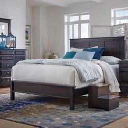 Photo Of Levin Furniture   North Olmsted, OH, United States. Simplicity  Bedroom Set