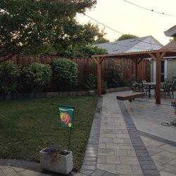 Gentil Photo Of Garden Supply   San Carlos, CA, United States