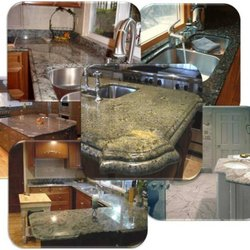 Photo Of Granite Countertop Warehouse   Acworth, GA, United States. Granite  Countertop Warehouse