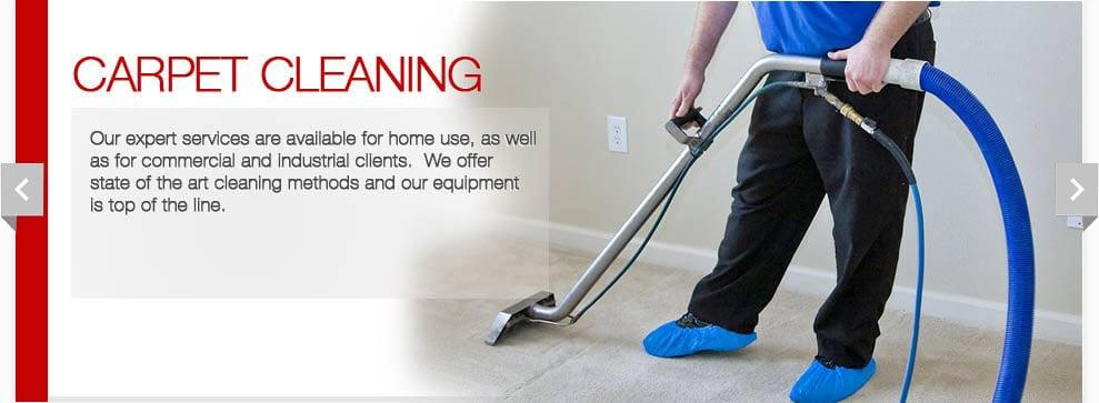 Starshine Cleaning Company: 4465 Cushing Dr, Loveland, CO