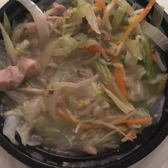 Order Chinese Food Online Washington Dc