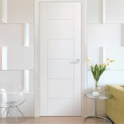 Photo Of Interior Door U0026 Closet Company   San Diego, CA, United States