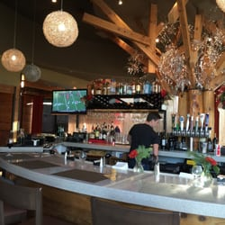 Photo Of Soul Modern Az Cuisine Scottsdale United States Bar