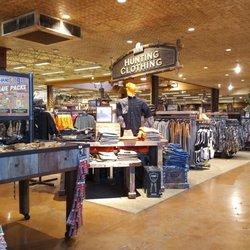 Bass Pro Shops 1091 Photos 714 Reviews Guns Ammo 7777 Victoria Gardens Ln Rancho