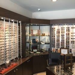 fa4b90f7b68d Glendale Family Optometry - 14 Photos   84 Reviews - Optometrists ...
