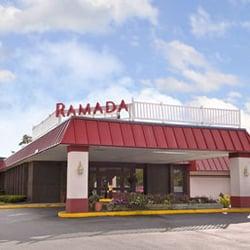 Photo Of Ramada Queensbury Lake George Ny United States