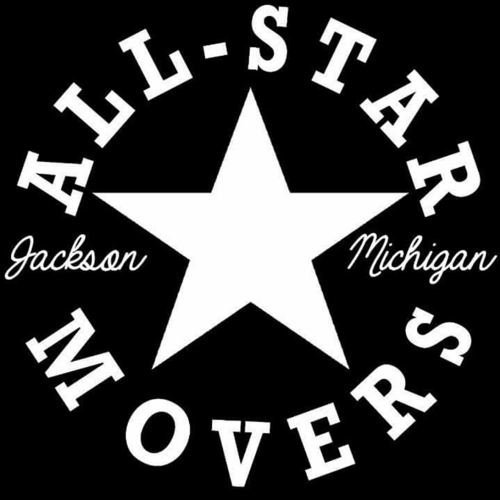 All-Star Movers: Jackson, MI