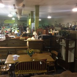 Photo Of Design Furniture Consignment   Lakeland, FL, United States Idea