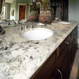 Photo Of Borges Marble And Granite   Framingham, MA, United States