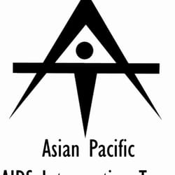 Asian bondage scans