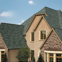 Photo Of St Louis Premier Roofing   Ellisville, MO, United States