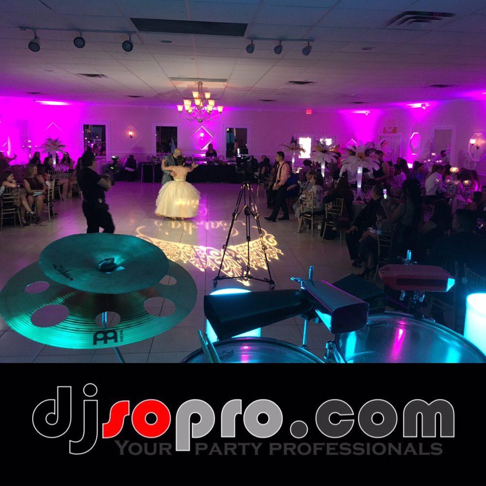 Dj So Pro: 502 Green Springs Pl, West Palm Beach, FL