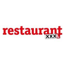 Xxxlutz Restaurant Cafeteria Am Wasserwerk 4 Haßfurt Bayern