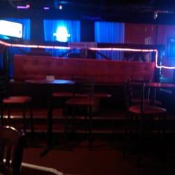 Top 10 Best Gay Strip Club in Houston, TX Last Updated February Yelp