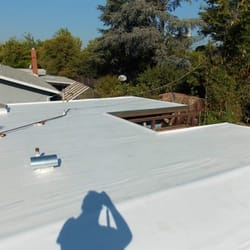 Photo Of Done Rite Roofing   Sacramento, CA, United States.