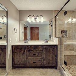 Smc Construction Get Quote Photos Contractors - Bathroom remodel roseville