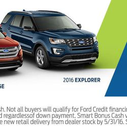 Mckay Ford Lincoln Car Dealers 3119 Williams Ave Woodward Ok