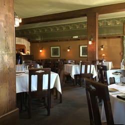 Photo Of The Settlers Inn
