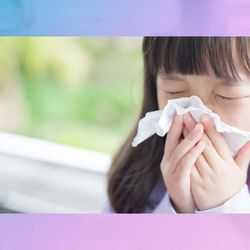 Allergy And Asthma Specialists Of Greater Washington Allergists