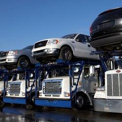 Car Transport Reviews >> Alaska Car Transport 11 Reviews Vehicle Shipping 1717